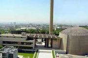 راکتور تهران ۵۲ ساله شد