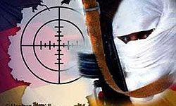 القاعده پروژه غرب برای تخریب اسلام درمنطقه