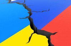 اوکراین بدون گاز روسیه یخ میزند!