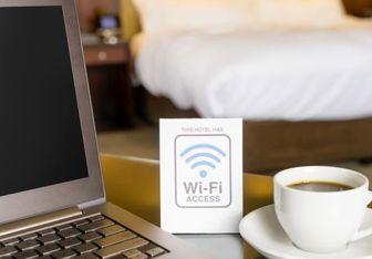 دلایل نارضایتی مسافران از هتل ها
