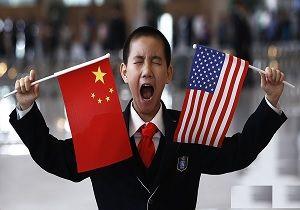 مخاطرات جنگ تجاری بر اقتصاد جهان