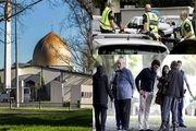 دولت نیوزیلند با تشدید قوانین حمل سلاح موافقت کرد