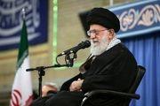 استکبار از بیداری اسلامی سیلی خواهد خورد/ راه نجات؛ تقویت بیداری اسلامی