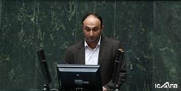 با استانی شدن انتخابات عدالت از بین میرود