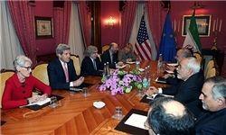 آمریکا برای توافق با ایران مشتاق است