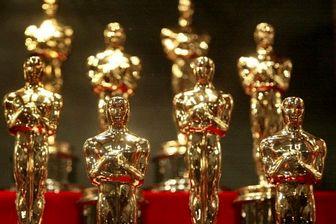 20 اثر به دنبال جایزه بخش جلوههای بصری اسکار