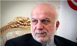 رایزنی بانکهای مرکزی ایران و هند درباره بدهی نفتی
