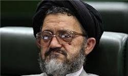 اکرمی: انتظارات مردم از دولت بسیار بالاست