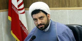 رئیس جمهور جهادی به دنبال فعالسازی ظرفیت های داخلی است