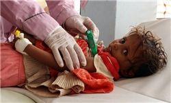 تصاویری از جنایات جنگی در یمن که آنها را از جهان مخفی میکنند