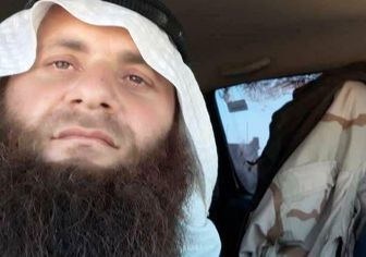 هلاکت سرکردگان گروه تروریستی جبهه النصره