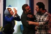 حمایت یک شرکت اتریشی از فیلم ایرانی «بی صدا حلزون»