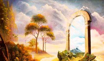 کسانی که بهشت برایشان واجب است