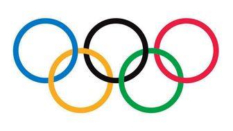 انتخاب عروسک های المپیک و پارالمپیک
