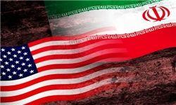 میلیاردها دلار خسارت آمریکا در جنگ صدام علیه ایران