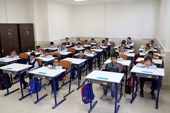 ۴۵۰ کلاس درس در استان تهران افتتاح می شود