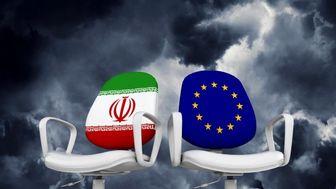 «اینستکس» منافع ایران را تأمین میکند؟