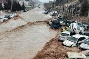 خبری بسیار خوش برای آسیب دیدگان در استان های سیل زده