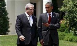 اختلاف اسرائیل و آمریکا بر سر چیست؟