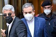 ایرانیها حتی برای یک روز هم نباید تحت تحریم باشند