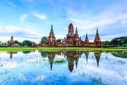 هفت معبد دیدنی تایلند که باید از آن ها بازدید کنید!