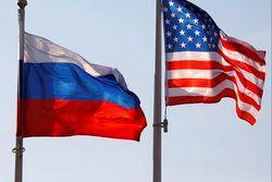 تصویب تحریم های جدید آمریکا علیه روسیه