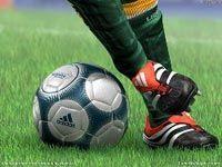 نتایج رقابتهای مقدماتی جام ملتهای آفریقا۲۰۱۳