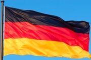 دولت ائتلافی آلمان به لرزه افتاد