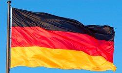 آلمان 65 شهروند دیگر گرجستان را اخراج کرد