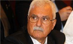 شورای مخالفان سوریه در مذاکرات ژنو شرکت نمیکند