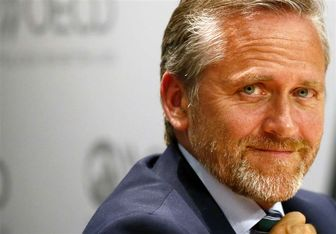 دانمارک، در نشست اتحادیه اروپا ادعاها علیه ایران را تکرار میکند