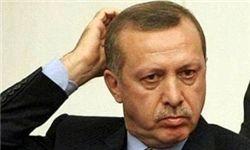 رابطه روسیه با اردوغان هیچ وقت مثل قبل نمیشود