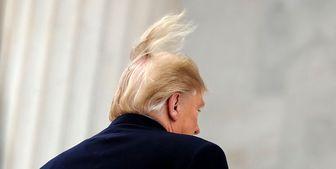 10 روز پایانی ریاست جمهوری ترامپ