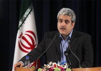 بازگشت بیش از ۱۷۰۰ نفر از دانشجویان ایرانی غیر مقیم به کشور