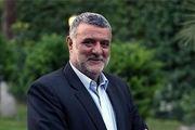 سوال از وزیر جهاد از دستور کار این هفته مجلس خارج شد