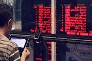 رشد بازار بورس در ۳۱ خرداد