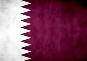 قطری ها چگونه محاصره را شکستند