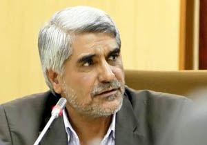 تصویب استیضاح وزیر علوم در کمیسیون آموزش و تحقیقات مجلس