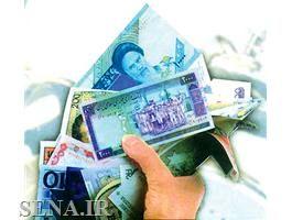 بازار سرمایه ظرفیت های بیشتری برای تامین مالی دارد