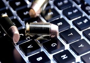 واکنش کره شمالی به اعلام آمادگی آمریکا برای انجام حملات سایبری