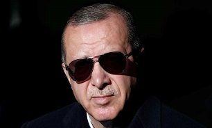 پشت پرده نطق اتمی اردوغان