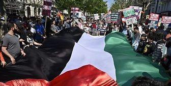 جنگ با اسرائیل تا ابد ادامه خواهد داشت