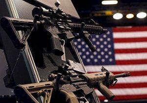 ۲۱۴ شهردار آمریکا خواستار تصویب فوری قوانین سختگیرانه حمل سلاح شدند