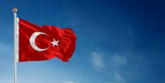 واکنش ترکیه به نشست امروز اتحادیه عرب
