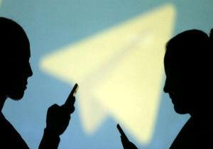نماینده مجلس: تلگرام خطرناک است
