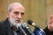 شریعتمداری: فیلتر رسانههای ایران موجب بایکوت جمهوری اسلامی نمیشود