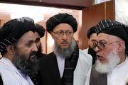 برخی سران طالبان به کرونا مبتلا شدهاند
