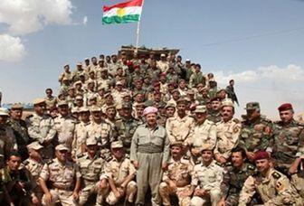 آثار منفی جدایی اقلیم کردستان عراق