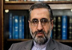 اولویت کشیک نوروزی دادگستری استان تهران