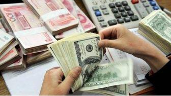 نرخ ارز در بازار آزاد ۲۱ شهریور ۱۴۰۰/ نرخ رز اندکی کاهش یافت